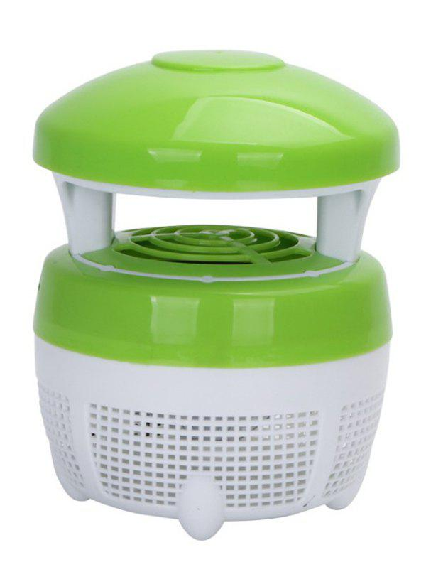 Best Electric USB LED Insect Mosquito Killer Lamp