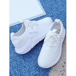 Casual Outdoor Breathable Short Trip Running Shoes -