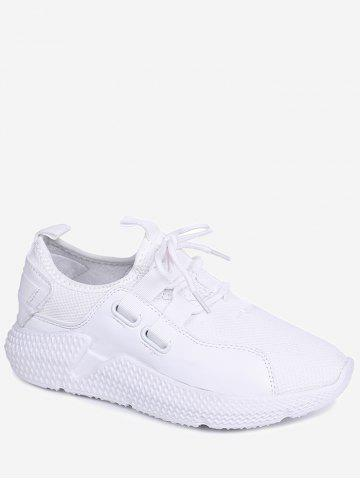 Store Casual Outdoor Breathable Short Trip Running Shoes