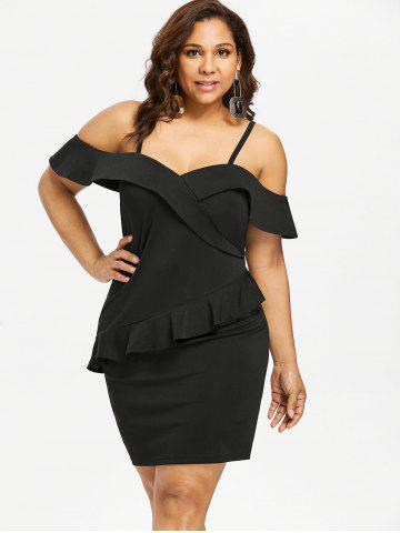 790180a0844d Plus Size Dew Shoulder - Free Shipping, Discount and Cheap Sale ...