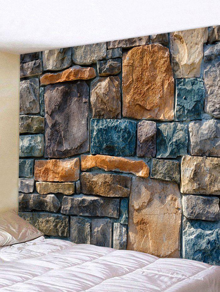 Sale Wall Hanging Art Stones Wall Print Tapestry