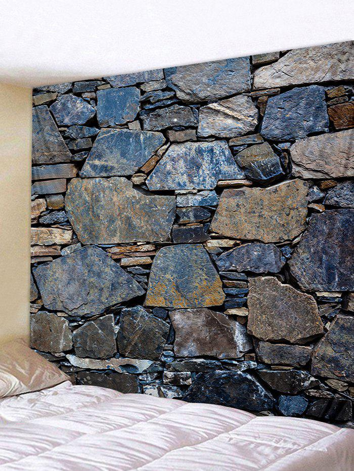 Discount Stones Wall Print Tapestry Wall Hanging Art