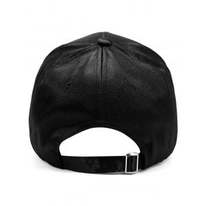 Casquette de baseball Shimmer Shine Simple Line Embroidery Shine -