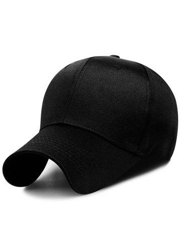 Casquette de baseball Shimmer Shine Simple Line Embroidery Shine