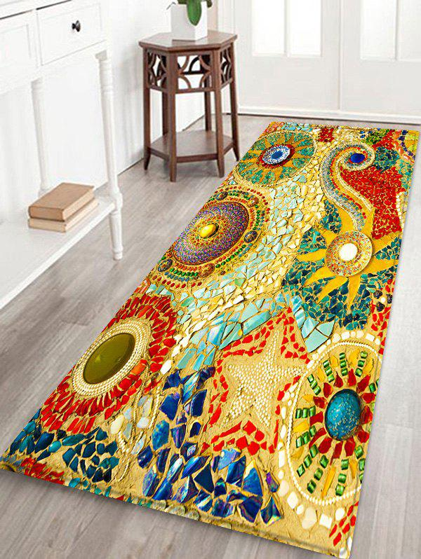 Affordable Bohemian Style Home Decor Are Rug