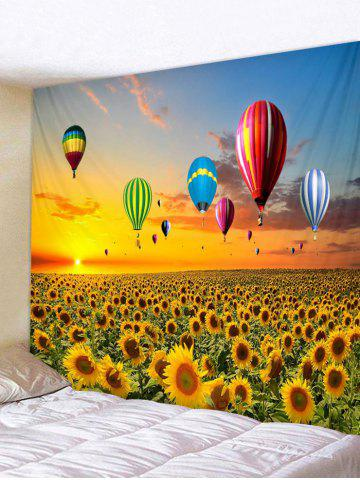 Balloon Decoration - Free Shipping, Discount and Cheap Sale ...
