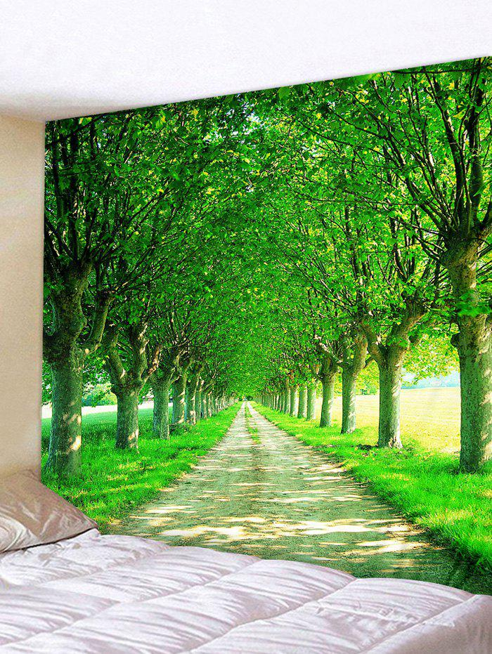 Tapestry Wall Hanging Art Decoration
