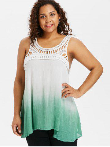 3b97e6b5 Plus Size Tops, Blouses & Shirts | Women's Off The Shoulder, Halter ...