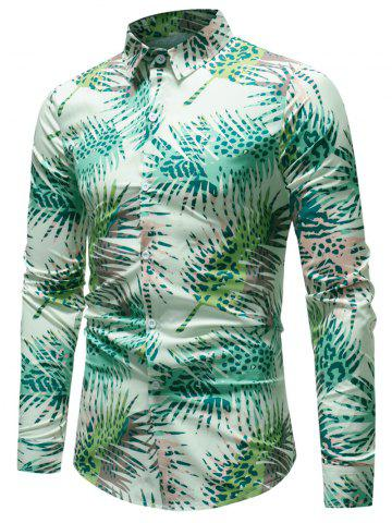 Best Colorful Shirt Long Sleeve Shirt