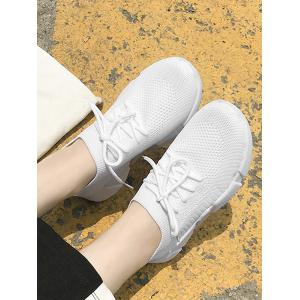 All Purpose Climbing Breathable Low Heel Sneakers -