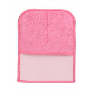 Outil de cuisine Handheld Dish Cleaning Cloth -