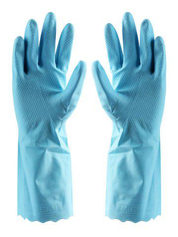 Shop Household Reusable Kitchen Tools Dish Gloves