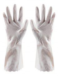 Household Reusable Kitchen Tools Dish Gloves -