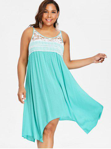 Green Dresses Free Shipping Discount And Cheap Sale Rosegal Com