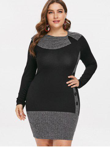 Tight Long Sleeve Dress Free Shipping Discount And Cheap Sale