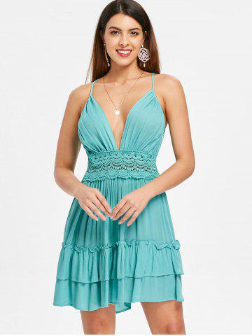 Blue Prom Dresses Under 30 Dollars Free Shipping Discount And