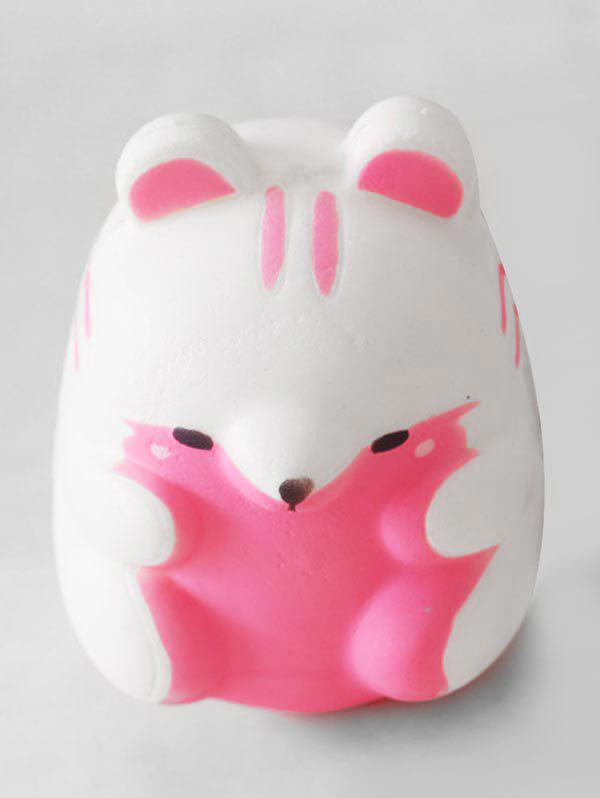 Hamster Model Squishy Toy 274633802