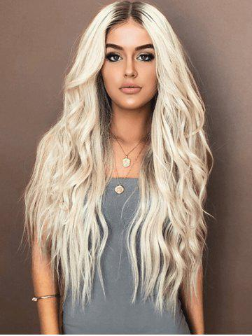 Wigs For Women Cheap Online Best For Sale Free Shipping - Rosegal.com e664b1e8cd
