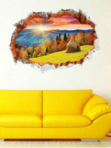 3d Wall Decals - Free Shipping, Discount and Cheap Sale | RoseGal.com