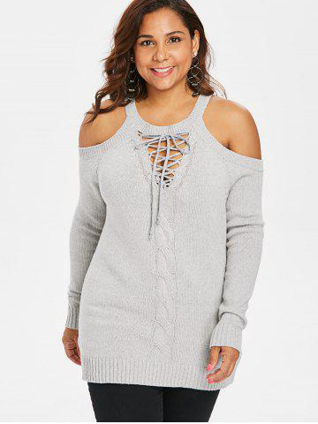 Cable Knit Sweater Free Shipping Discount And Cheap Sale