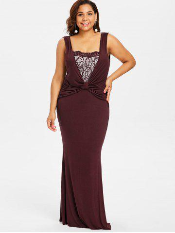 acd9634ed05 Fitted Tank Dress - Free Shipping