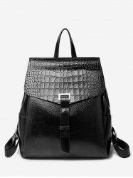 Convertible Chic Daily Going Out Backpack -