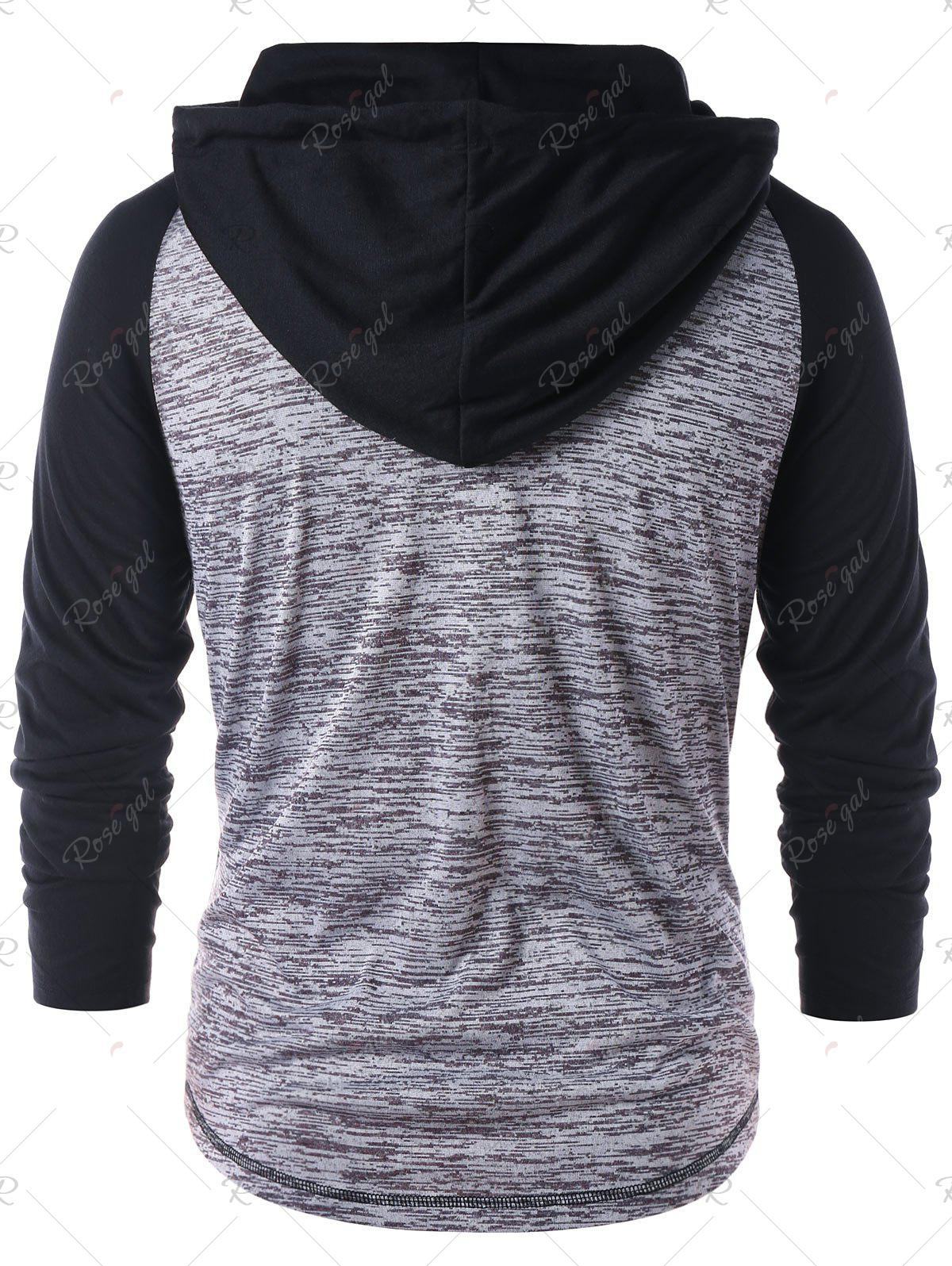 https://www.rosegal.com/mens-hoodies-sweatshirts/raglan-sleeve-color-block-hoodie-2308036.html?lkid=16127505