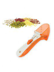 Adjustable Measuring Spoon with Scale -