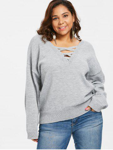 Plus Size Sweaters Cardigans Womens Plus Size Oversized