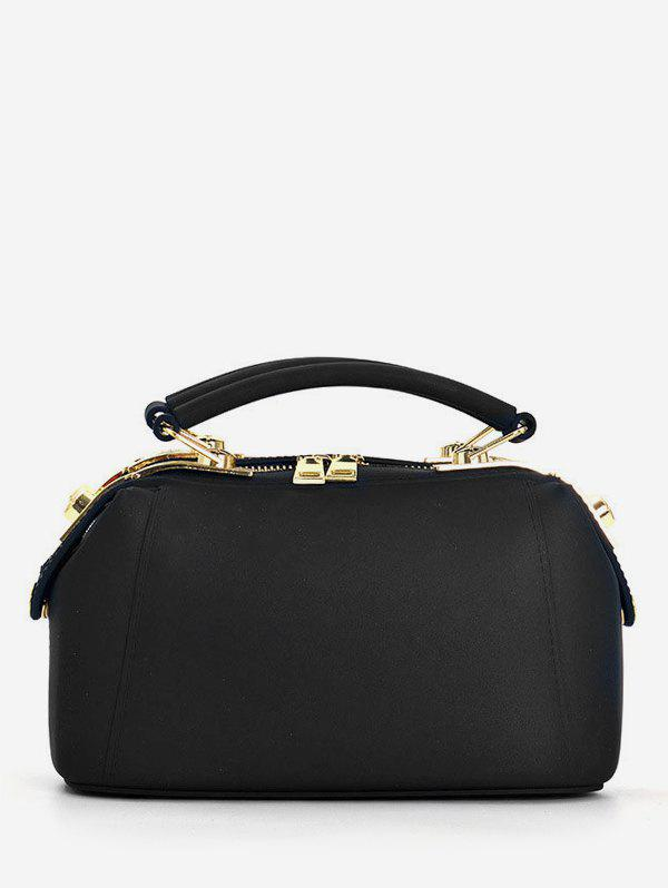 Affordable Fashion Minimalist Practical Crossbody Bag