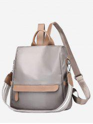 Chic Backpack Outdoor Sac à dos -