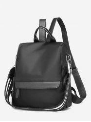 Chic Convertible Outdoor Backpack -
