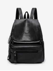 Minimalist Back to School All Purpose Backpack -