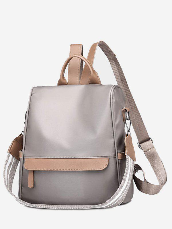 Sale Chic Convertible Outdoor Backpack