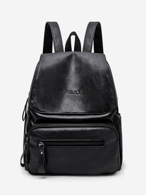 Discount Minimalist Back to School All Purpose Backpack