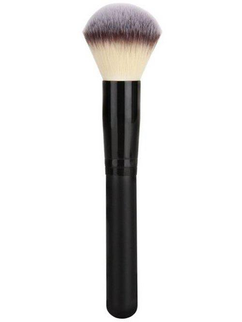 Sale Beauty Makeup Ultra Soft Silky Powder Brush