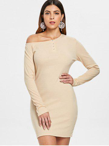 apricot color dress free shipping discount and cheap sale