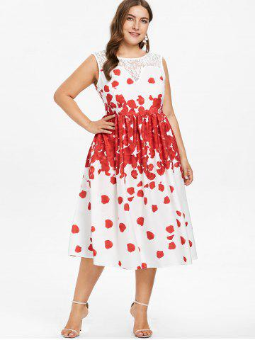 3930478f03 Red Rose Dress Store - Free Shipping
