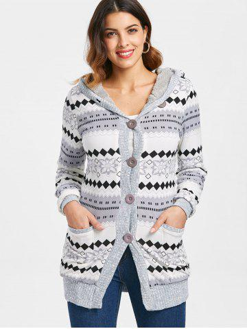 ae7eabf7cb Sweaters & Cardigans For Women | Cheap Pullover & Knitwear Sale Online
