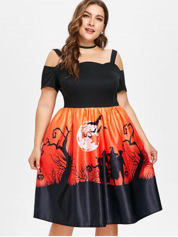 Plus Size Chinese Dresses Cocktail Lace And Corset Cheap With