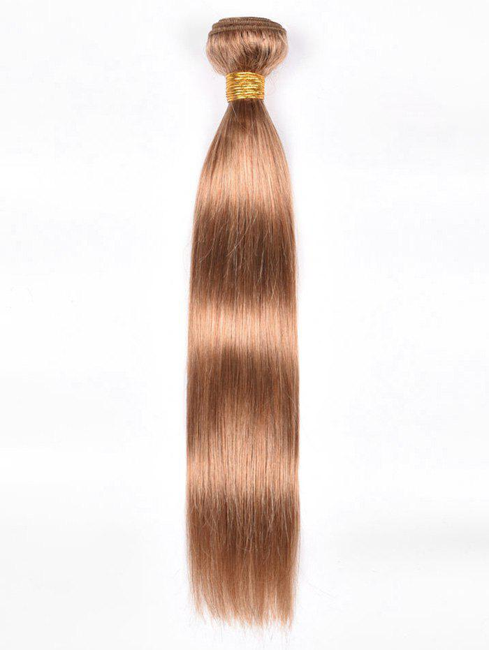 Shops Human Hair Straight Hair Weave