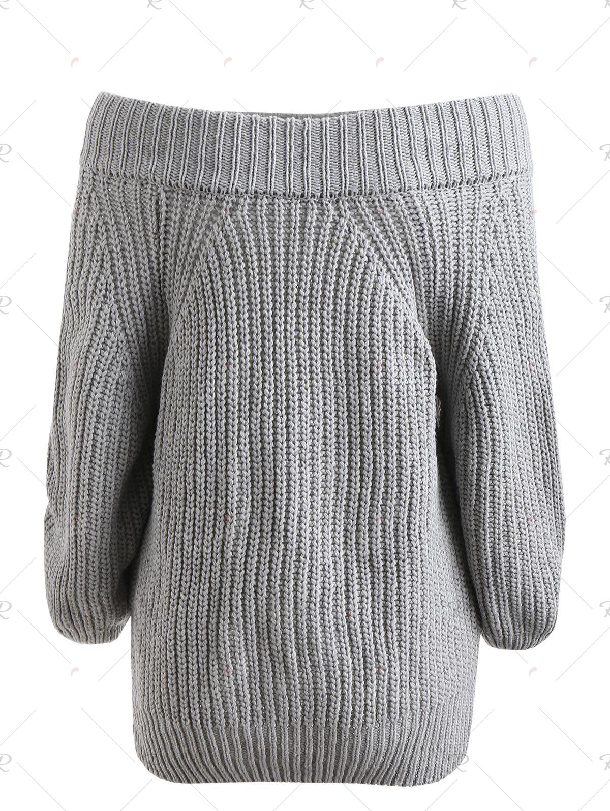 https://www.rosegal.com/sweaters-cardigans/pullover-off-the-shoulder-chunky-sweater-2341140.html?lkid=16127505