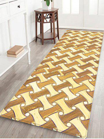 3d Rugs Free Shipping Discount And Cheap Sale Rosegal Com