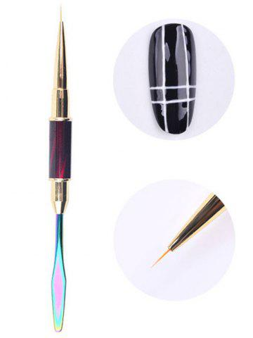 Nail Art Tools Free Shipping Discount And Cheap Sale Rosegal