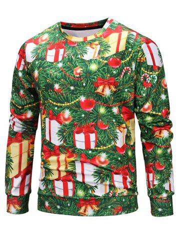 c337164b9 Mens Christmas Clothing - Ugly, Funny And Black Cheap With Free Shipping