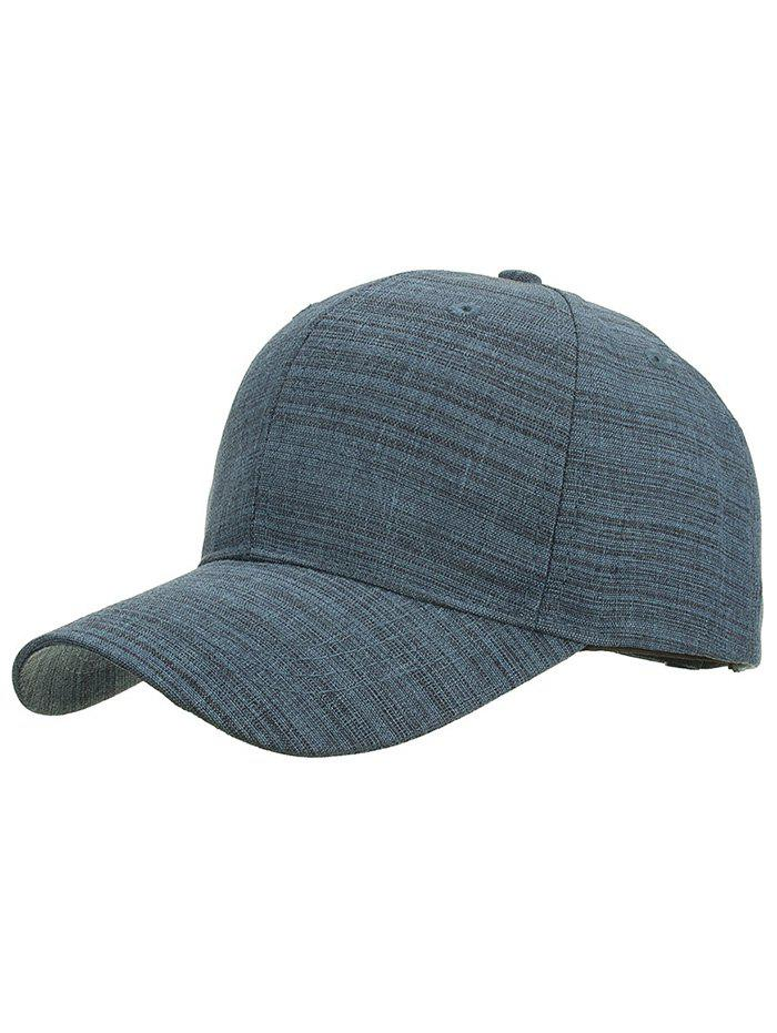 Shops Unique Striped Pattern Snapback Hat