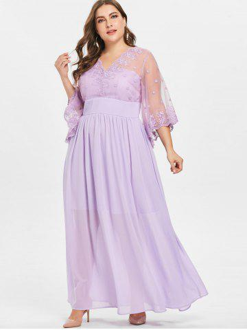 Prom Dresses Under 20 Dollar Dresses Free Shipping Discount And
