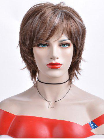 Short Wigs Free Shipping Discount And Cheap Sale Rosegal Com
