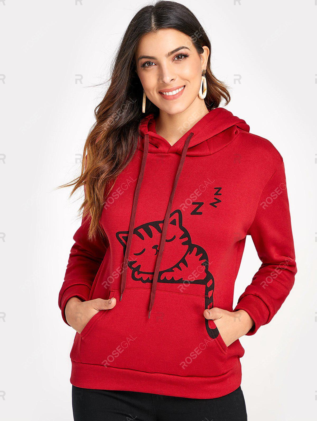 https://www.rosegal.com/sweatshirts-hoodies/kangaroo-pocket-cat-ear-hoodie-2403330.html?lkid=16127505
