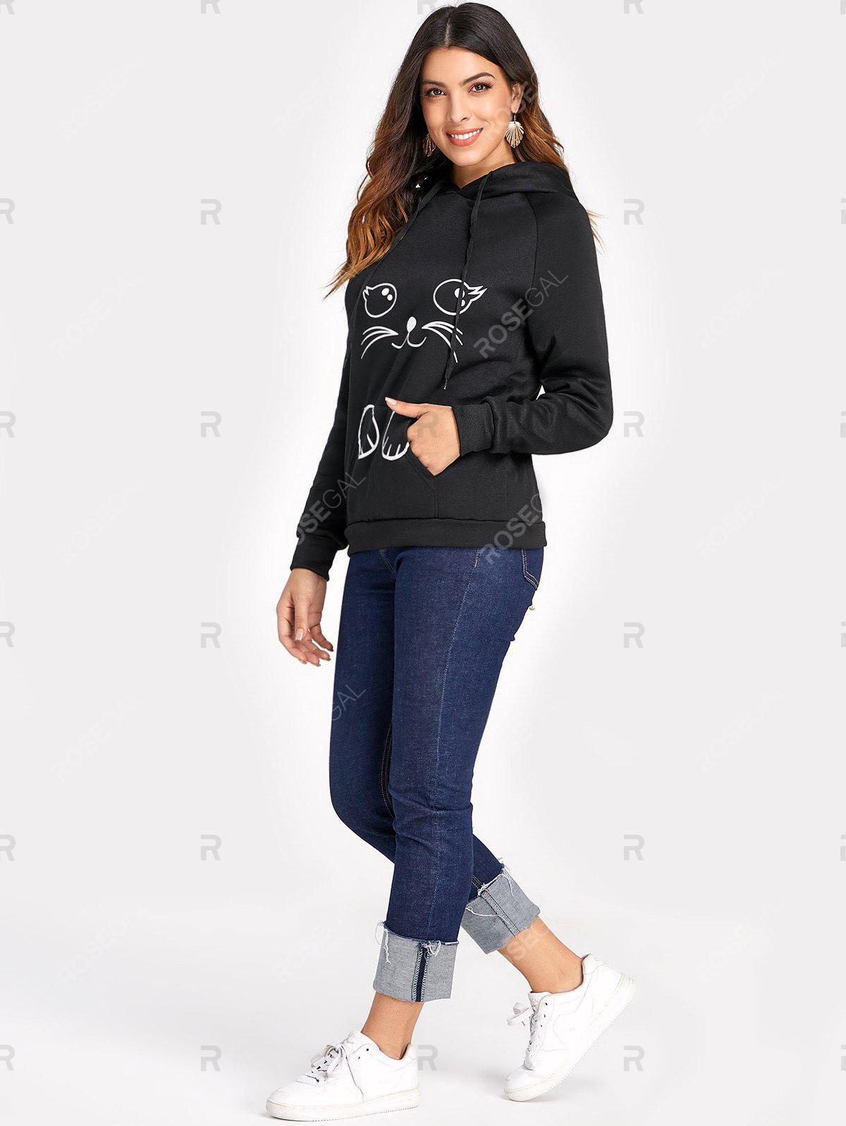 https://www.rosegal.com/sweatshirts-hoodies/cat-ear-hoodie-with-fleece-lining-2403400.html?lkid=16127505